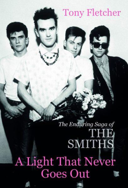UK paperback 2013