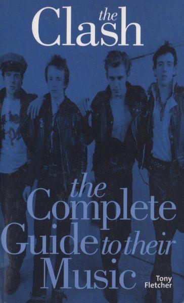 UK original paperback