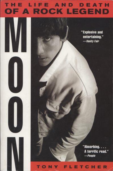 US paperback 2000
