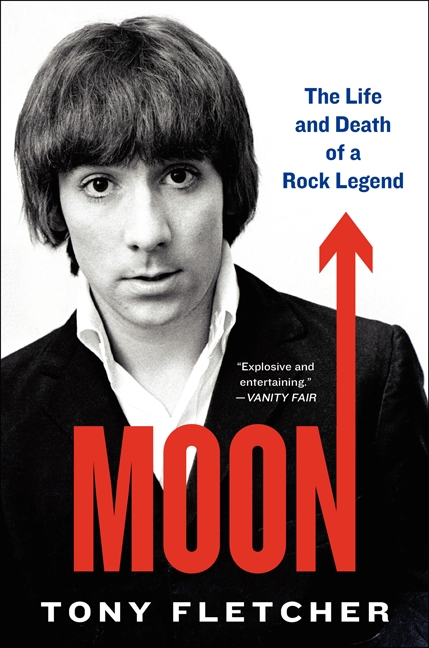 US paperback 2014