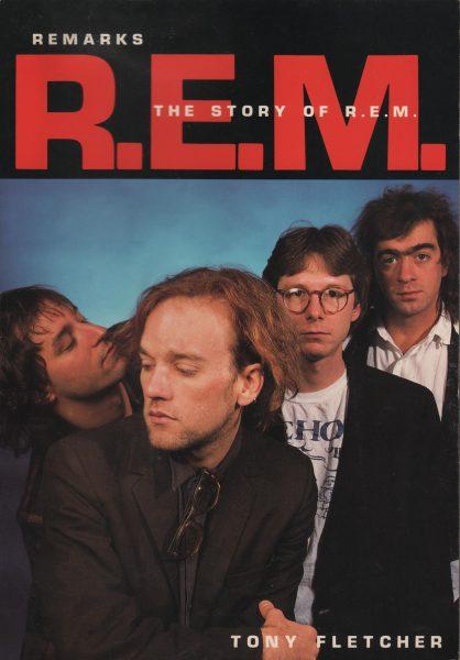 US edition 1990