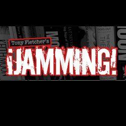 ijamming-250sq
